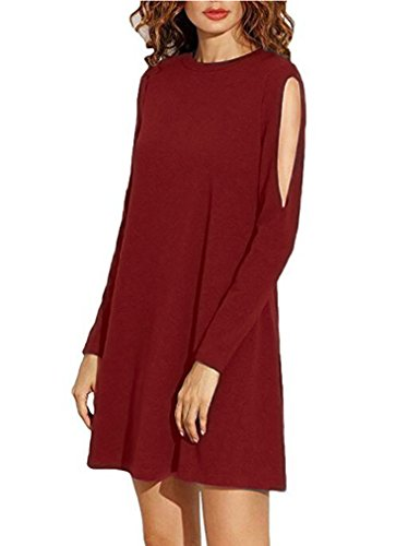 Buy junior clothing dresses - 6