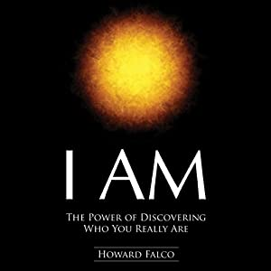 I Am Audiobook