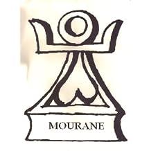 LA VIE « NI MIRACLE NI HASARD » THEORIE DU VITOME (French Edition)