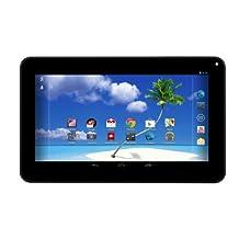 Proscan PLT 9 TAB 9-Inch Tablet (Black)