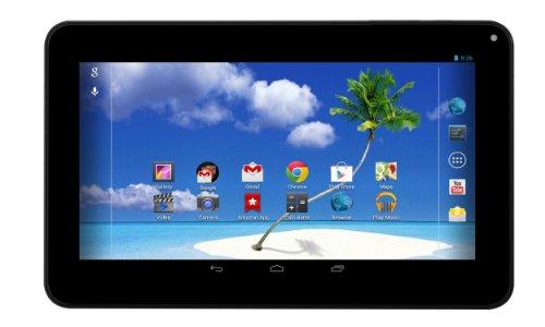 Proscan PLT 9 TAB 9-Inch Tablet (Black) by Proscanの商品画像