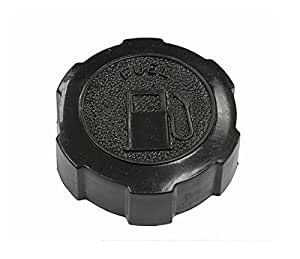 Amazon Com Fuel Gas Cap For Briggs Amp Stratton Craftsman