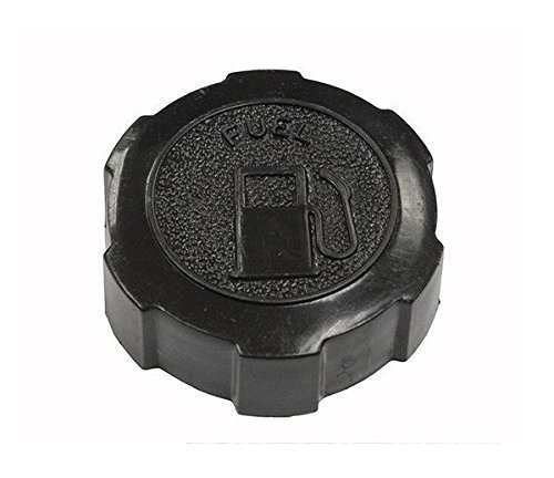 Craftsman Lawn Tractor Gas Cap : Fuel gas cap for briggs stratton craftsman push mower