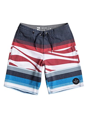 Quiksilver Kids Boys Swimwear - 1