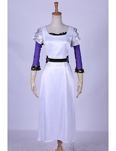 FW@ T (Rize Cosplay Costume)