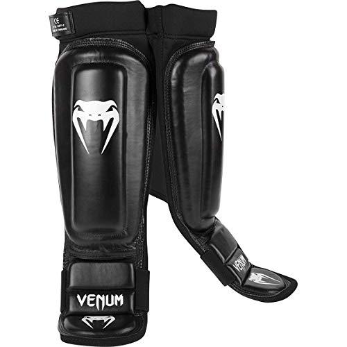 Venum 360 MMA Shinguards