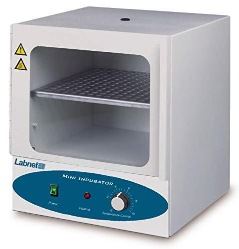 Labnet International I5110A Labnet Mini Microbiology and Hematology Incubator