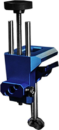Ktech Designs Llc Multi Vise by Ktech Designs Llc (Image #1)