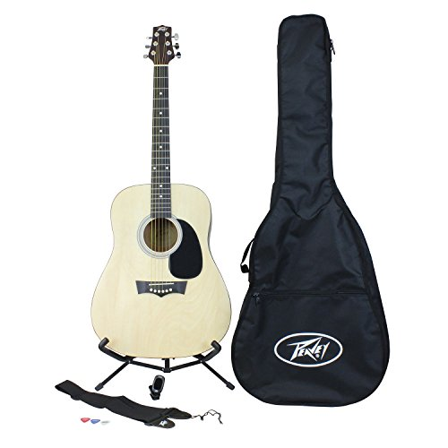 Peavey Acoustic Stage Pack (03025730)