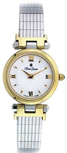 Pierre Laurent Ladies' 23.5mm Swiss Watch, 22142