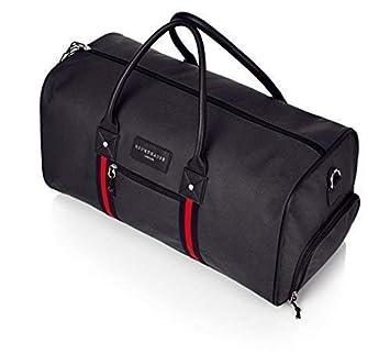 Größe 40 Outlet-Verkauf neueste Kollektion Große Qualität Fitnesstasche Große Qualität Fitness Tasche Duffel Bag  Trainingstasche Klein Sporttasche Sporttasche Weekend Reisetasche Weekender  ...