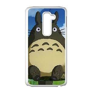 LG G2 Phone Case My Neighbor Totoro BZ93341