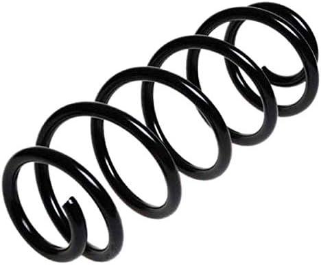 Audi A4 A4 Quattro VW Passat Front Left or Right Coil Spring Lesjofors 4095037
