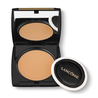 lancome-dual-finish-versatile-powder-makeup-matte-honey-iii-for-women-067-oz