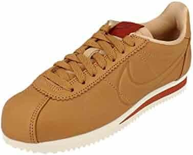 474cb73205413 Shopping M T clothing LTD - NIKE - Women - Clothing, Shoes & Jewelry ...