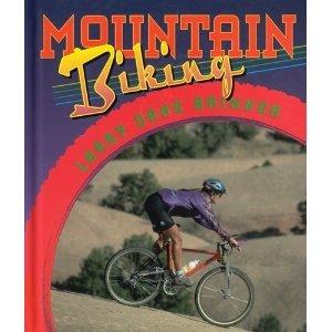 Mountain Biking (First Book)