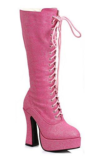 ELLIE (Costumes4less Shoes)