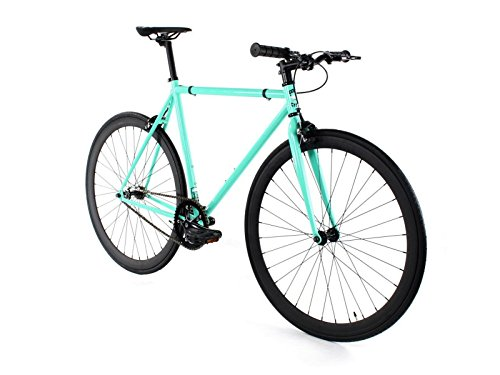Zycle Fix Fixed-Gear Bike