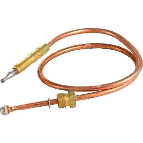 5481258 Thermocouple pour br/ûleur gaz R/éf