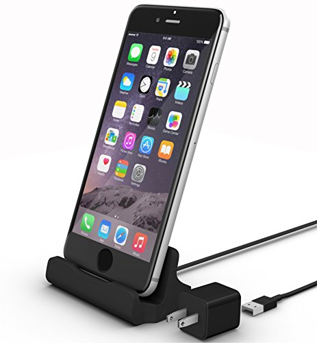 iphone lightning dock iphone lightning dock black 11996