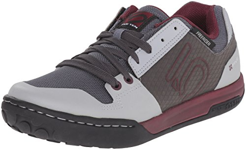 Five Ten Women's Freerider Contact Wms Bike Shoe