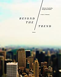 Catalyst Groupzine: Beyond the Trend