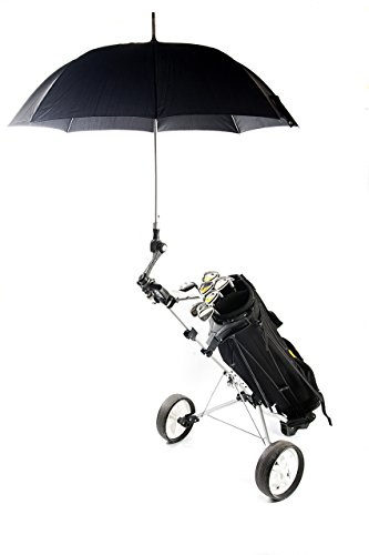 Thing need consider when find umbrella holder for walker?