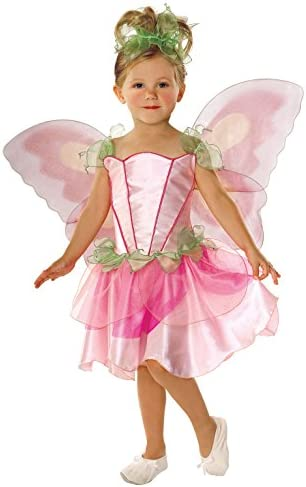 Childrens fairy costumes _image4