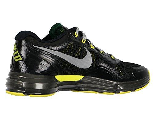 Trainer Green De Nike Sports Chaussures Silver Rieurs Black Ext Lunar 1 Homme 5IPPwqg