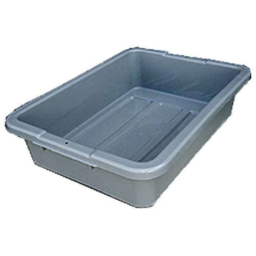 Drawer Workbox - 8 Small Tub - Drawer Heavy Duty 3/8 Ply ATA Case with Lid Table & Wheels by Roadie Products, Inc. (Image #3)