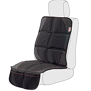 Car Seat Protector EZOWare Cover Booster