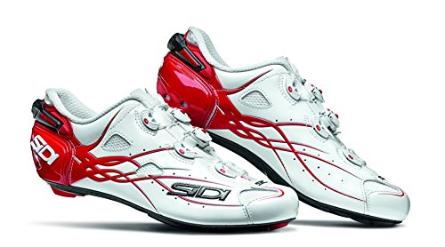 Sidi Shot Carbon Road Shoes