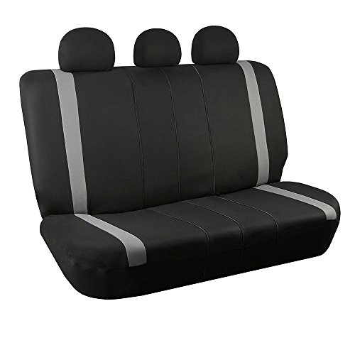 dodge charger 2013 seat covers - 4