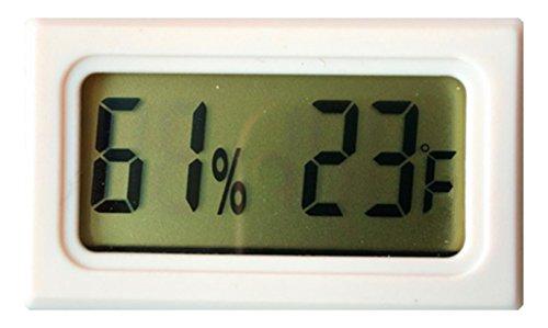 sukragraha-mini-digital-temperature-humidity-meter-gauge-thermometer-hygrometer-lcd-degree-fahrenhei