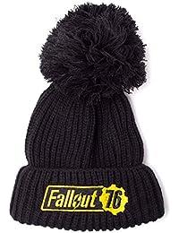 93ca03a5a4a Amazon.com  Gamer - Hats   Caps   Accessories  Clothing