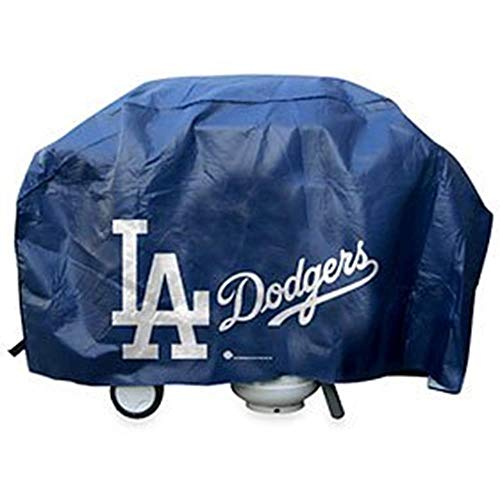 MLB Los Angeles Dodgers Economy Grill Cover -