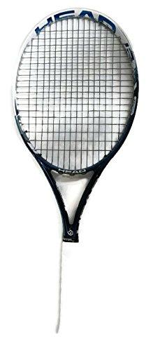 Head Youtek Graphene Instinct MP Tennis Racquet – 4-3/8