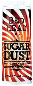 TIGI BedHead Candy Fixations Sugar Dust Root Powder, 1g