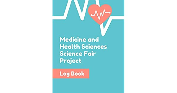 Medicine and Health Sciences Science Fair Project: Back To