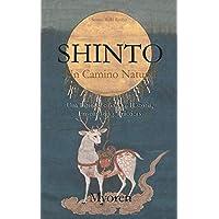 Shinto: Un Camino Natural
