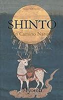 Shinto: Un Camino
