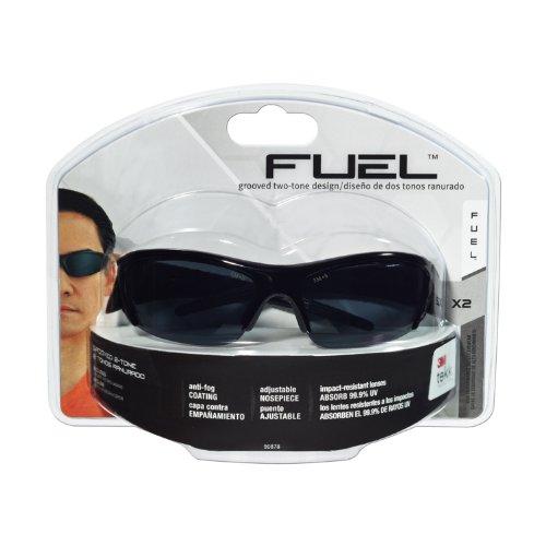 3M Performance Safety Eyewear Glossy