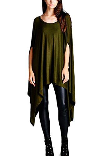 army dress cape - 5