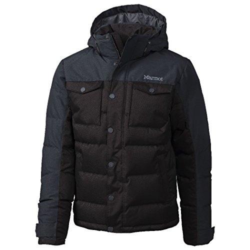 marmot-fordham-jacket-mens-black-l