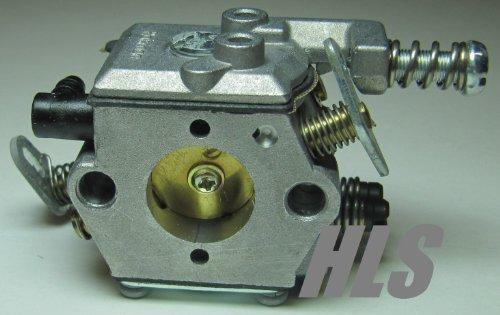 stihl-021-023-025-carburetor-replaces-walbro-wt286-zama-c1qs11e