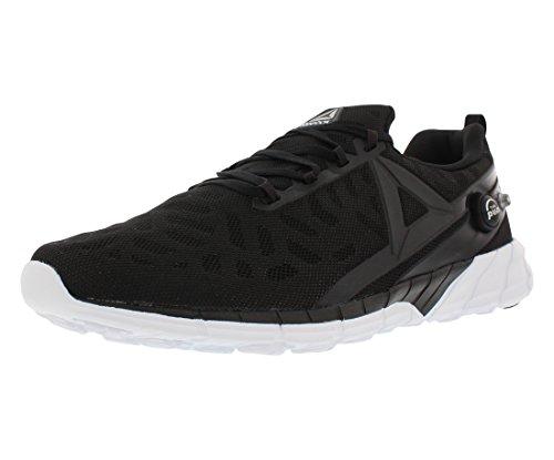 Reebok Men s Zpump Fusion running Shoe 1c41c23fd