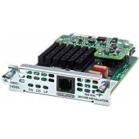 Cisco 1-port VDSL2/ADSL2+ EHWIC over POTS (EHWIC-VA-DSL-A)