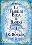 download ebook fiabe di beda il bardo (tales of beedle the bard, italian edition) pdf epub