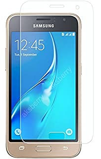 Samsung Galaxy J2 Pro Gold 16gb Amazon In Electronics