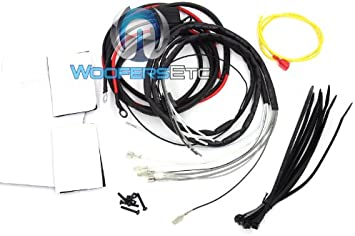 [XOTG_4463]  Amazon.com: Arc Audio Motorcycle Wiring Harness Kit: Automotive | Otorcycle Wiring Harness |  | Amazon.com